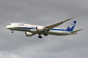 Boeing 787-9 Dreamliner (JA872A)