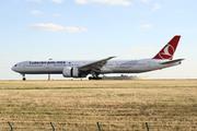 Boeing 777-3F2/ER (TC-JJE)