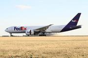 Boeing 777-FS2