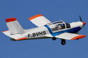 893 A (F-BVHS)