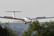 Rolladen-Schneider LS-3
