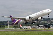 Boeing 777-3AL/ER