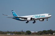 Airbus A330-941neo (F-WTTE)