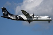 ATR 72-500 (ATR-72-212A) (ZK-MCJ)
