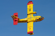 Canadair CL-215T (UD.13-30)