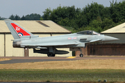 Eurofighter EF-2000 Typhoon FGR4