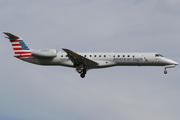 Embraer ERJ-145LR (N682AE)