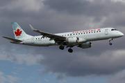 Embraer ERJ-190AR (ERJ-190-100AR) (C-FHKE)