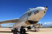 EB-47E