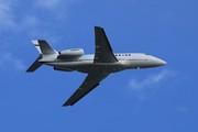 Dassault Falcon 2000 (N218PH)