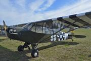 Piper J-3C-65 Cub (F-GHIP)