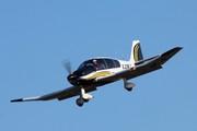 Robin DR-400-160 (F-GIKJ)
