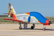 CASA C-101EB Aviojet (E.25-87)