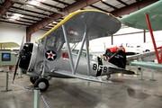G-32A Gulfhawk III