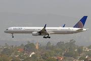 Boeing 757-33N/WL