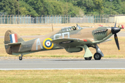 Hawker Hurricane/Sea Hurricane
