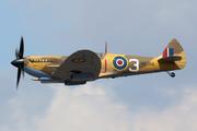 Supermarine 361 Spitfire LF9E
