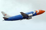Boeing 737-347/SF