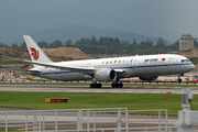 Boeing 787-9 Dreamliner (B-1468)
