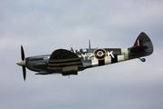 Supermarine Spitfire MkIXB