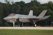 F-35A (14-5095)