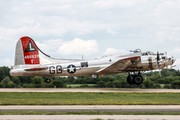 B-17G-110-VE (N3193G)