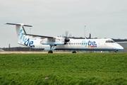 De Havilland Canada DHC-8-402Q Dash 8 - G-FLBB