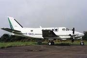 Beechcraft A100 King Air