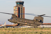 Boeing CH-47D Chinook - HT.17-14