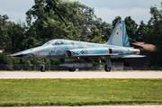 F-5N (761575)