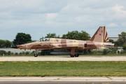 F-5N (761557)