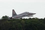F-5A (N685TC)
