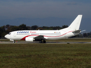 Boeing 737-382