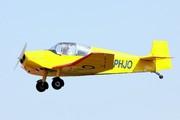 Jodel D-119 (F-PHJO)