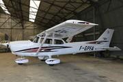 Cessna 172S (F-GPFA)