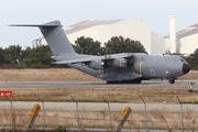Airbus A400M Atlas (EC-400)