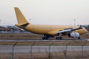 Airbus A330-243MRTT (F-WWYX)