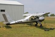 PZL-Okecie PZL-104 Wilga