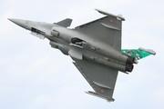 Dassault Rafale C (113-IX)