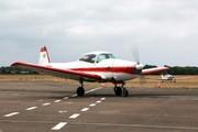 Ryan L-17A Navion (F-AYJF)