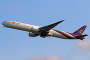 Boeing 777-3D7/ER (HS-TKU)