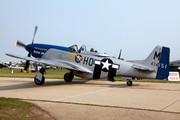 F-51D