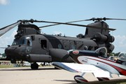 MH-47G (M3788)