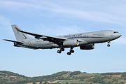 Airbus A330-243MRTT - F-UJCG