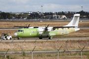 ATR 72-201F (F-WWEN)