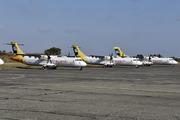 ATR 72-600 (F-WNUC)