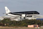 Airbus A320-271N  (F-WWIF)