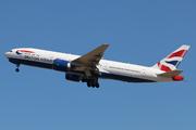 Boeing 777-236/ER (G-VIIJ)
