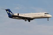 Bombardier CRJ-200ER (N864AS)
