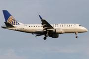Embraer ERJ 170-100SE (N649RW)